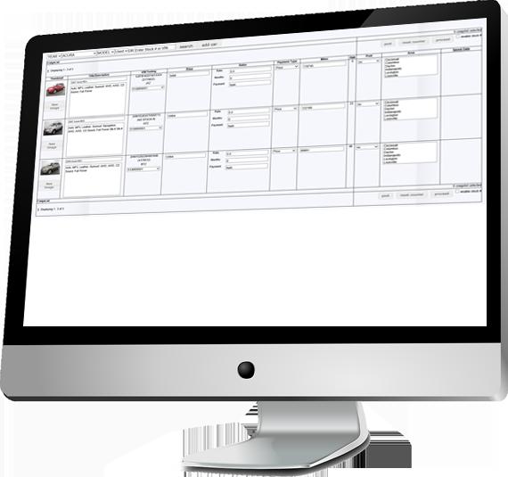 Affordable Custom Designed Classified Websites!